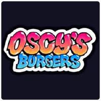 Oscy's Burgers