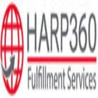 Harp360 Fulfillment Services