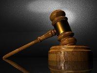 The Bankruptcy Law Clinic of Daniel E. Raskin