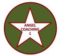 Star Angel Coaching