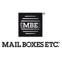 Mail Boxes Etc. - Schönbrunn
