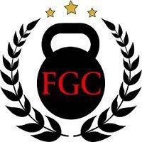 Fit Goal Culture LLC