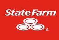 Jeffrey Gottesman - State Farm Insurance Agent