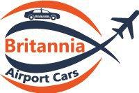 Britannia Airport Cars