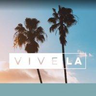 Milo on Morton Apartments - ViveLA