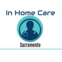 In Home Care Sacramento
