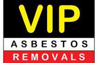 VIP Asbestos Removal Sydney