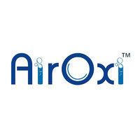 AirOxi Tube - Aquaculture Aeration Solutions in Tamil Nadu
