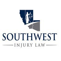 Southwest Personal Injury Lawyer Phoenix