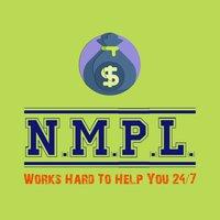 NMPL- Newark-NJ