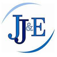 JJ & E
