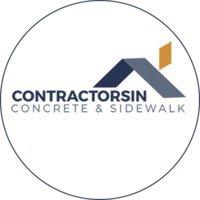 Concrete ContractorsIn