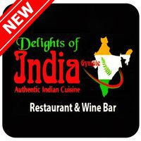 Delights of India Restaurant Gympie