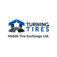 Turning Tires – Mobile Tire Exchange