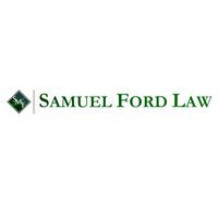 Samuel Ford Law