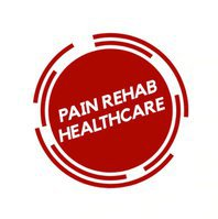 PainRehab - Physiotherapy at home & Physiotherapist in Noida