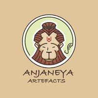 Anjaneya Artefacts