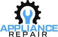 Appliance Repair Pros Of YYC