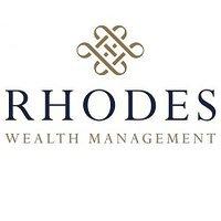 Rhodes Wealth Management