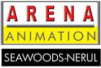 Arena Animation (seawoods-Nerul)