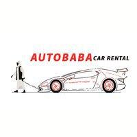 Autobaba Car Rental L.L.C