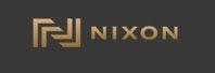Nixon Custom Homes LLC