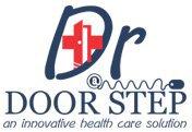 Doctor At DoorStep