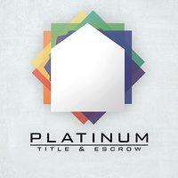 Platinum Title