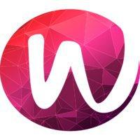 Creative Website Studios