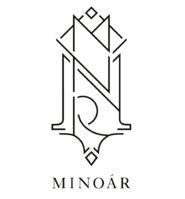 MINOAR Concept Store