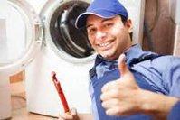 Certified Appliance Repair