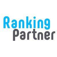 rankingpartner
