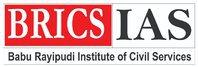 Best IAS Academy in Bangalore