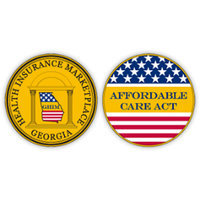 Georgia Health Insurance Marketplace