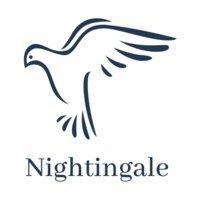 Nightingale Counselling
