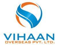 Vihaan Overseas Pvt. Ltd.