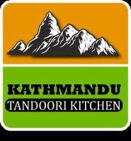 Kathmandu Tandoori Kitchen