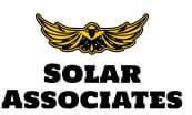 Solar Associates LLC of Sarasota