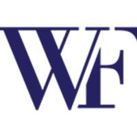 The Williams Firm, P.C