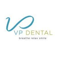 VP Dental: Cosmetic & Family Dentist