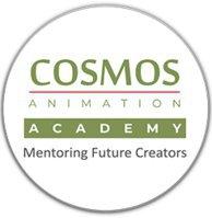 Cosmos Animation Academy