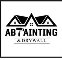 AB Painting and Drywall