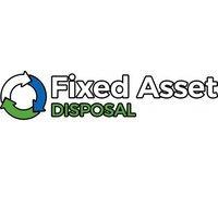 Fixed Asset Disposal Ltd