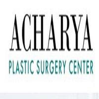 Acharya Plastic Surgery Center