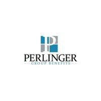 Perlinger Group Benefits