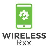 Wireless Rxx