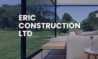 Eric Construction LTD