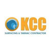 Kent Coast Contractors