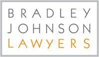 Bradley Johnson Lawyers