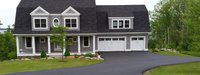 Coquitlam Driveway Paving Experts